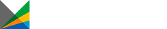 Caldwell Capital logo white text.png