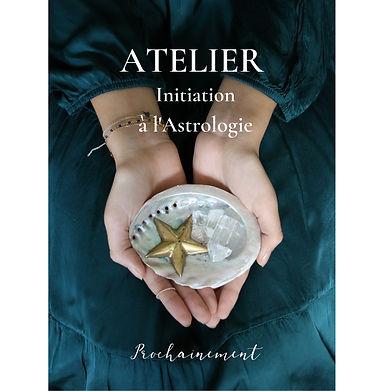 ATELIER Introductionàl'astrologie-2 copi