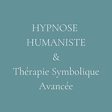 hypnose humaniste therapie symbolique astro therapie Hélène Géraud Thérapeute EFT Libération émotionnelle TSA Accompagnement intuitif coaching paris
