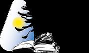HHPL Logo 2015.png