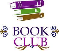 book-club-clipart-1.jpg