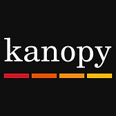 Kanopy Badge Sq 1024px.png
