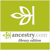 ancestrylibrary.jpeg