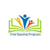TD Free Reading Program