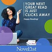 novelist-plus-adults-web-widget-1300.jpg