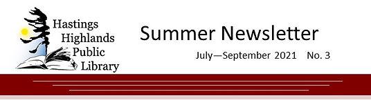 July newsletter banner.jpg