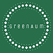 LOGO GreenAum DEFINITIF.png