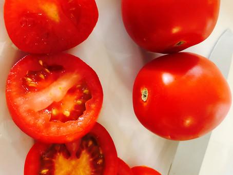 DIY Plantations : Faire pousser ses tomates en intérieur
