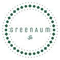 LOGO GreenAum (2).png