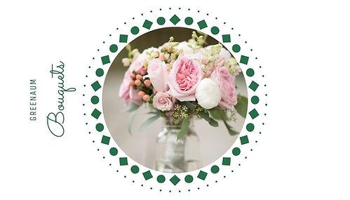 GreenAum Bouquets.jpg