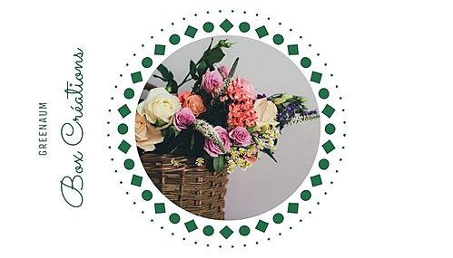 GreenAum Box.jpg