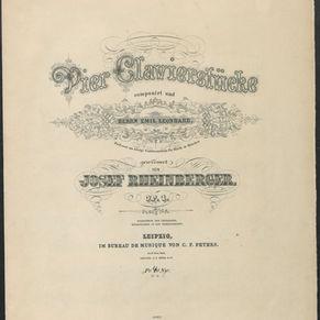 Einladung Konzert