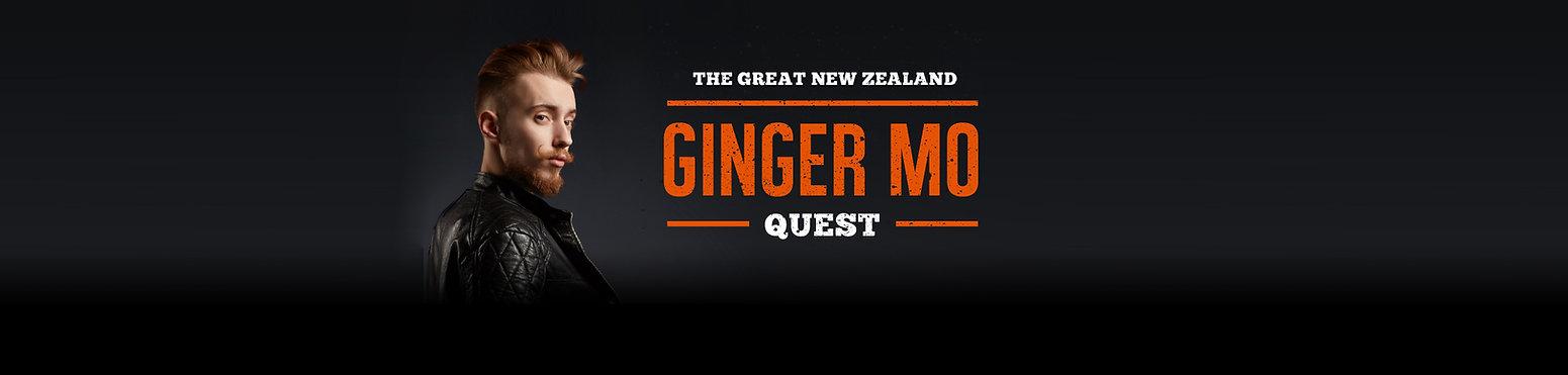 RG ginger mo quest social-13.jpg