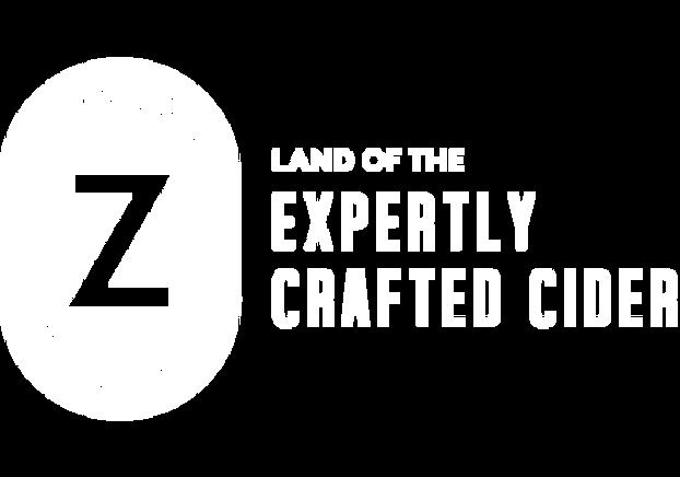 Zeden Expertly Crafted Cider Logo