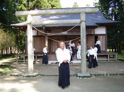 Japan Trip2008 102.jpg