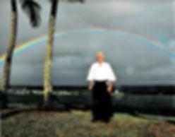 JS Rainbow.jpg