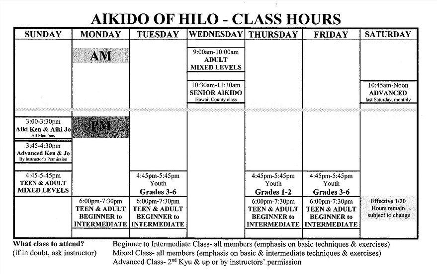 Class Hours 1-20.jpg
