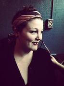 Megan Leucht.jpg