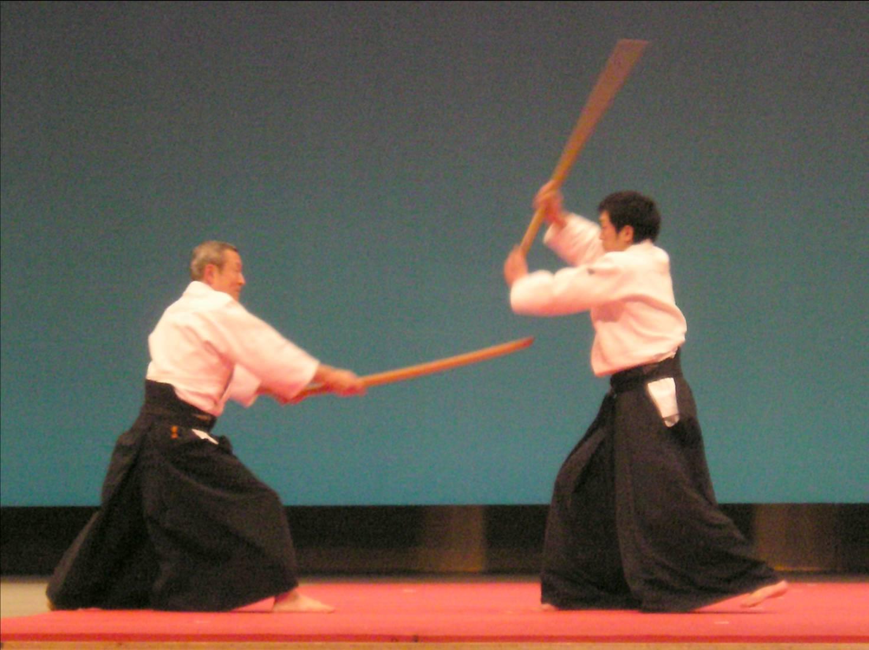 2006 Mar 21 Enbukai 15.jpg