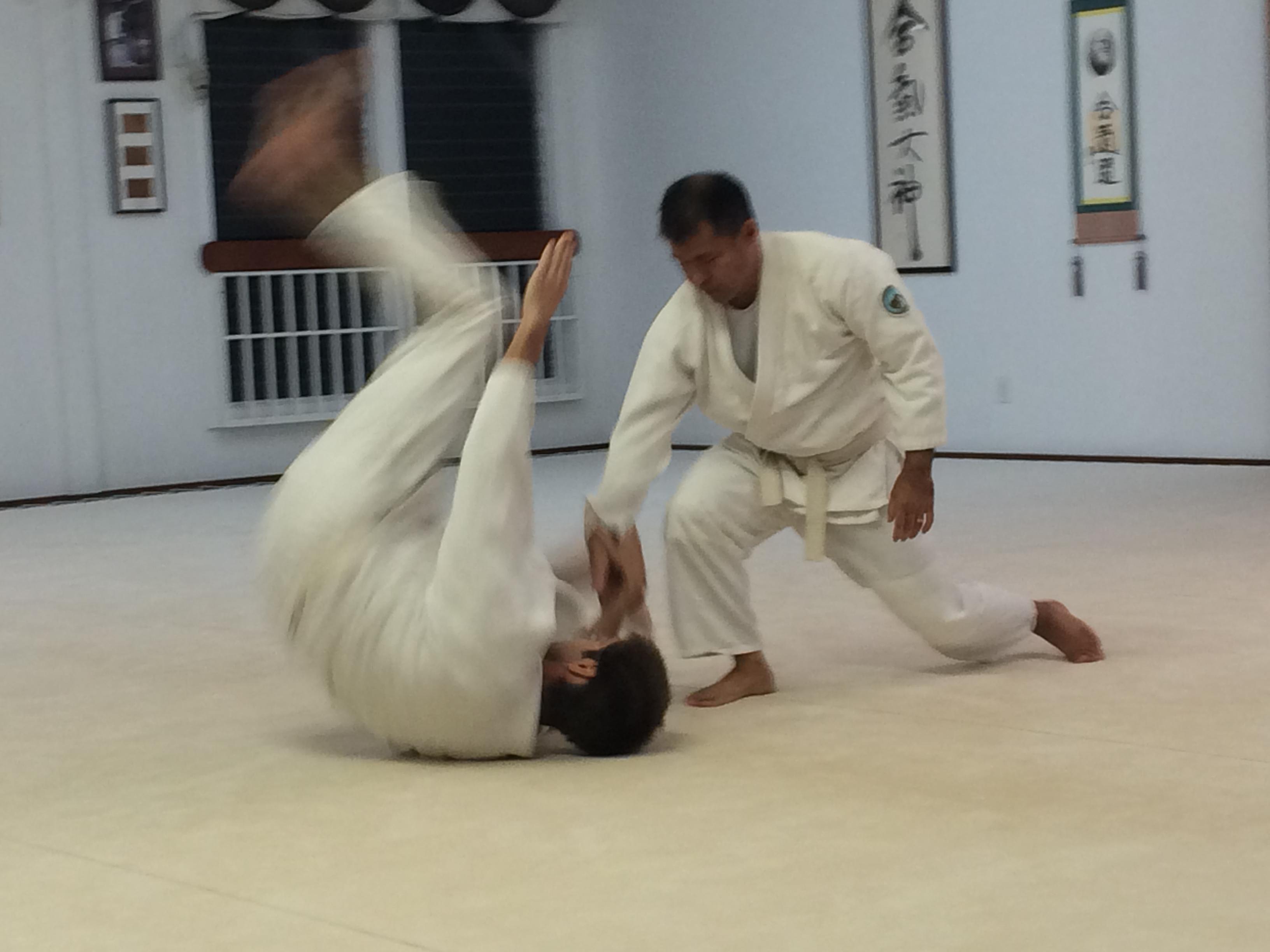 Aikido Hilo Hawaii.JPG