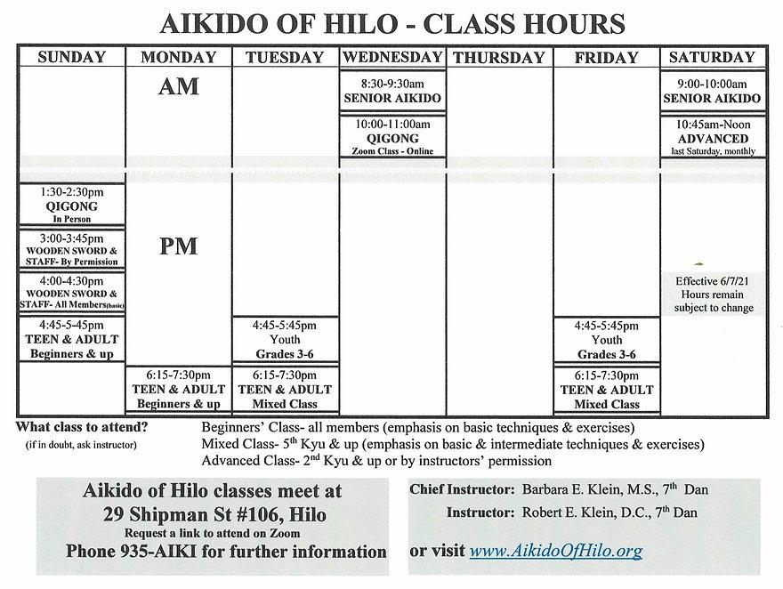 Class Hours 621.jpg