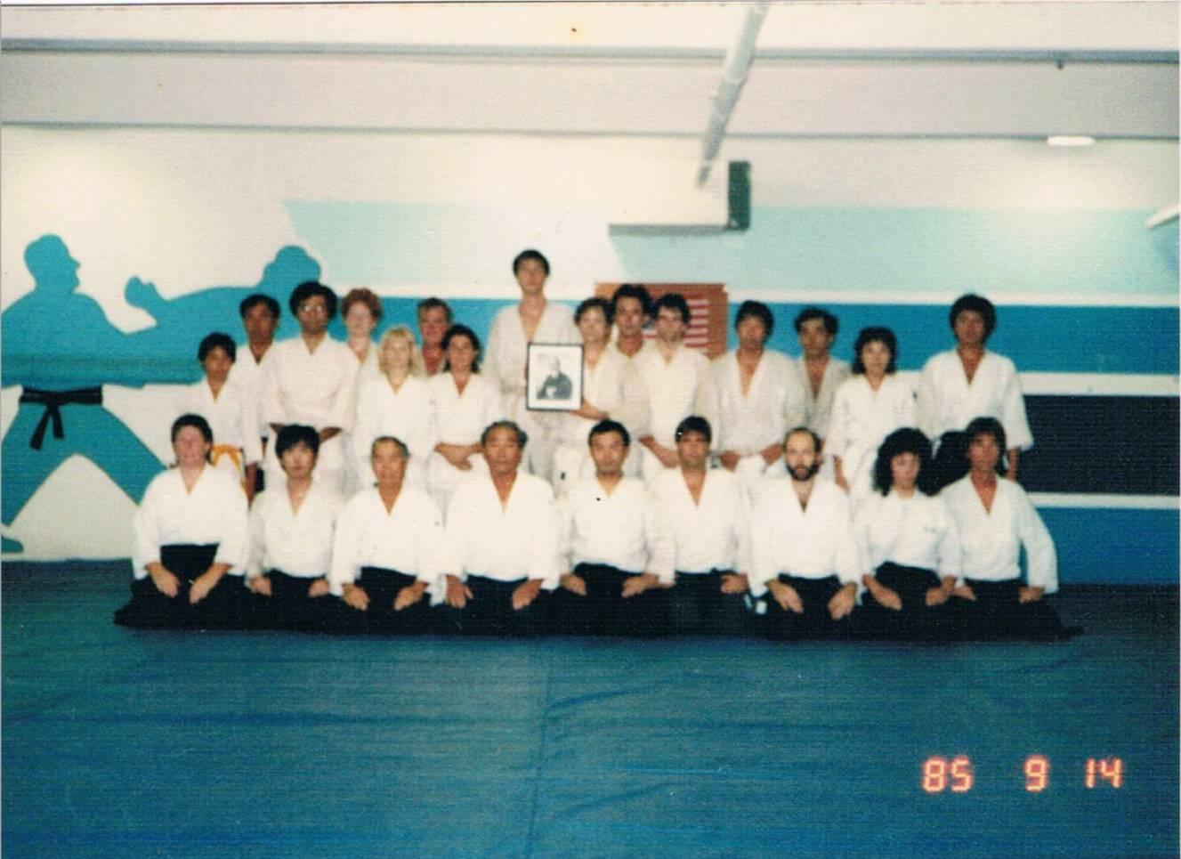1996 Mar Japan 20 .jpg