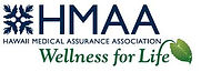 Hawaii Medical Assurance Association