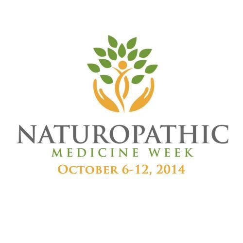 Naturopathic Medicine Week 2014.jpg