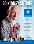 KFOC Anniversay Magazine