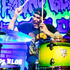Ten Question Tell-All: Cyrus Bolooki (New Found Glory)