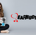 Join the EarBuds.Blog team!
