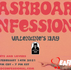 "Dashboard Confessional announce Valentines Day virtual concert, ""Lonely Hearts & Lovers"""