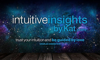 Intuitive Insights BK Ad Earth Muffins 5