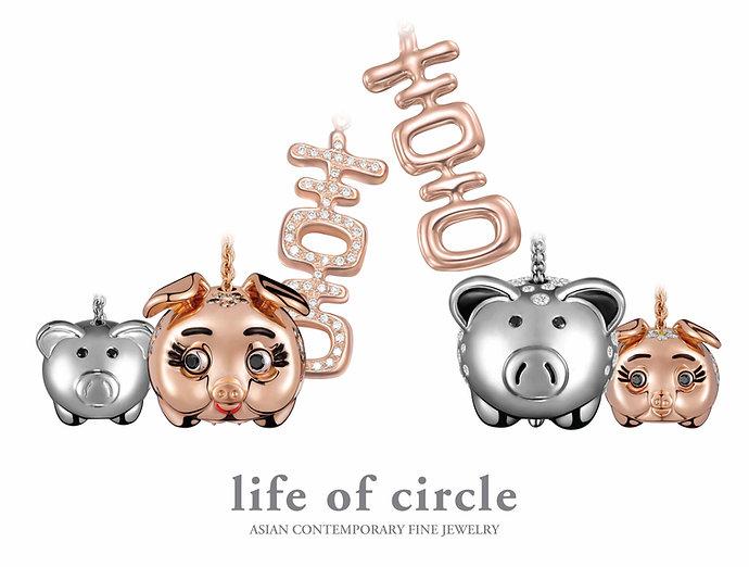 lifeofcircle
