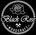 Black Rose (1).jpg