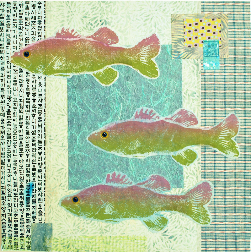 Peixe 15