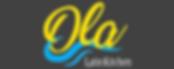 SavorCity_Logo_OlaLatinKitchen.png