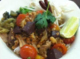 SavorCity_Food_Ruuthai.jpg