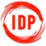 MA_IDP.jpg