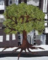 FANE_Weinstein_TreeGrowsBrooklyn.jpg