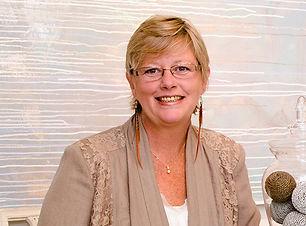 Susan Headshot sm.jpg