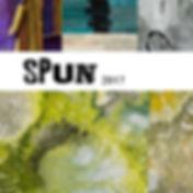 SPUN2017_Cover.jpg