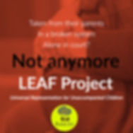 MA_LeafProject.jpg
