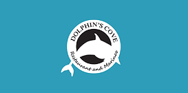 SavorCity_Logo_DolphinsCove.png