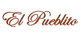 SavorCity_Logo_ELPueblito.jpg