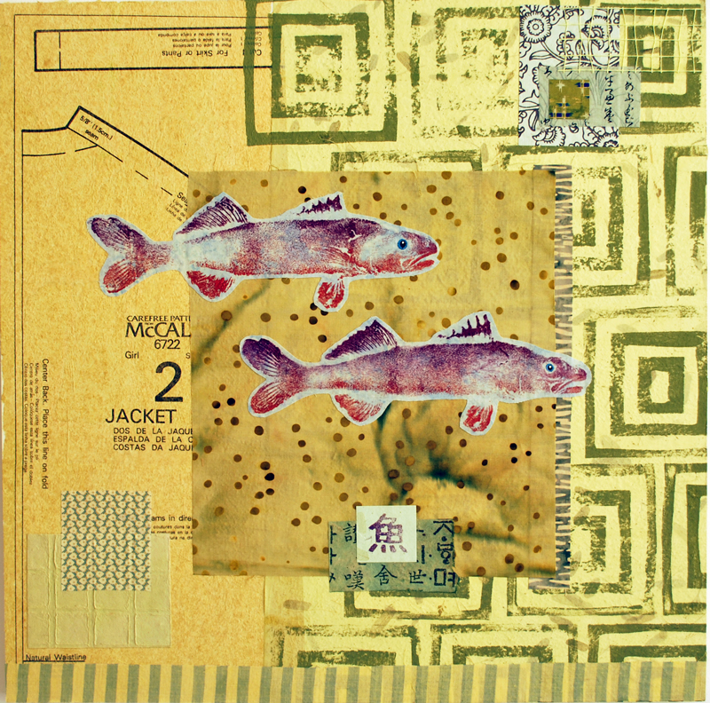 Peixe 16