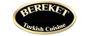 SavorCity_Logo_Bereket.jpg