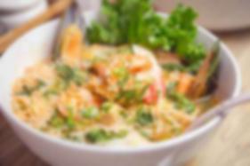 SavorCity_Food_EatNoodle.png