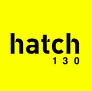 Hatch 130