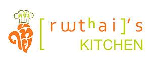 SavorCity_Logo_RuuthaisKitchen_t.jpg